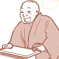 desinikk-069-thumbnail